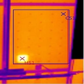 RelatioSolar ofrece servicio de auditoría para plantas fotovoltaicas