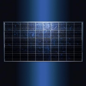 Ecoesfera firma un acuerdo de distribución con Mitsubishi Electric para módulos policristalinos