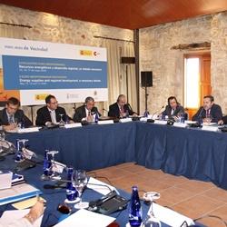 Foro Jávea destaca que representantes del sector consideran que las energías renovables atraviesan por un buen momento