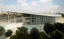 El Palacio de Congresos de Valencia, pionero en certificaciones ambientales