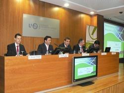 AVESEN inicia una campaña de las Energías Renovables en el ámbito municipal