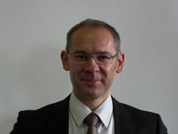 Sputnik Engineering incorpora un nuevo Director Gerente en su empresa filial francesa