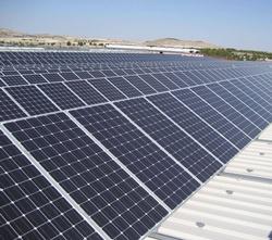 Palletways amplía su hub en Alcalá y aprovechará la energía solar