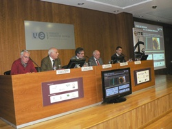 Los retos del subsector de la biomasa pasan por un marco legal seguro