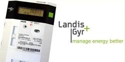 Landis+Gyr inicia la comercialización del primer contador de telegestión inteligente e interoperable con tecnología PRIME