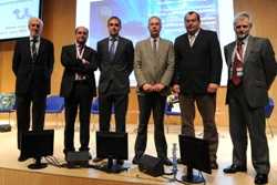 ICOE 2010 se clausura apostando por la inversión en i+d y la reducción de costes como claves para el futuro de la energía marina