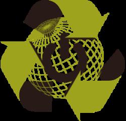 ISER Energías Renovables presenta en la feria solar Power International de Los Ángeles el logotipo identificativo de las Smart-Grids
