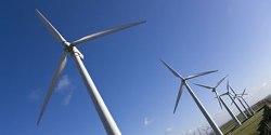 3B-the fibreglass company confirma su compromiso con la industria eólica