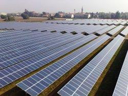 Martifer Solar realiza dos nuevos proyectos llave en mano en Lombardía y Piamonte de más de 3 MW.