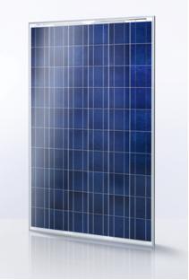 IBC SOLAR ofrece la garantía de potencia  líder del sector en sus módulos fotovoltaicos