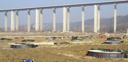 OPDE inicia en Italia las obras de 6 plantas solares fotovoltaicas que alcanzarán 26 MWp
