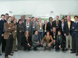 El ITE coordina un proyecto europeo para desarrollar una batería verde para vehículos eléctricos