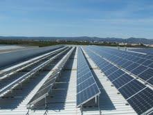 Krannich Solar apuesta por su filial de Valencia para potenciar su expansión en el mercado portugués