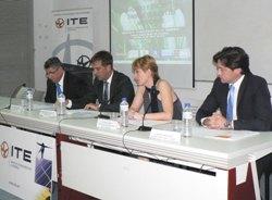 El ITE celebra junto a la FVMP una jornada para potenciar la eficiencia energética en los ayuntamientos valencianos