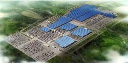 El South San Francisco Unified School District echa a andar la aplicación práctica de la iniciativa Measure J para ahorrar $20 millones gracias a un programa de energía solar y eficiencia energética