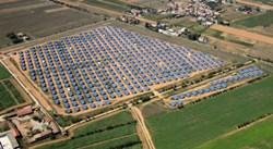 ForVEI adquiere por 33 millones de euros dos nuevas plantas solares de Grupo OPDE en Italia