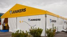 Junkers abre las puertas de su Casa Eficiente  en Rivas Vaciamadrid