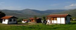 KWB suministrará la energía en el  primer District Heating instalado en un camping en España