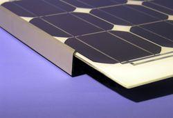 Saint-Gobain lanza solarbond readyframe en la feria intersolar europe 2012