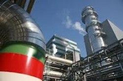 ToolsGroup se introduce con fuerza en el Sector de las  Energías Renovables